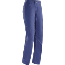 Parapet Pant Women's by Arc'teryx in Miamisburg Oh