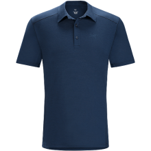 Pelion Polo Men's