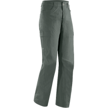 Rampart Pant Men's by Arc'teryx in Vernon Bc