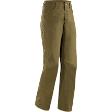 Rampart Pant Men's by Arc'teryx in Delray Beach Fl