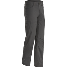 Rampart Pant Men's by Arc'teryx in Seattle Wa