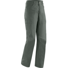 Rampart Long Men's by Arc'teryx in Boise Id