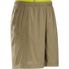 Marin Short Men's by Arc'teryx