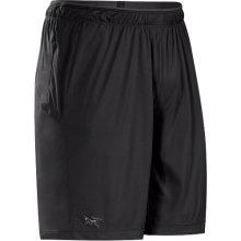 Marin Short Men's by Arc'teryx in Revelstoke Bc