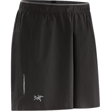 Adan Short Men's by Arc'teryx