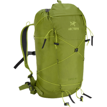 Cierzo 18 Backpack by Arc'teryx