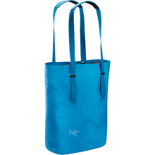Blanca 19 Tote by Arc'teryx in Chicago Il