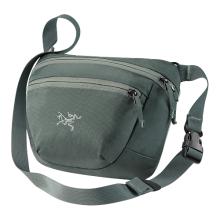 Maka 2 Waistpack by Arc'teryx