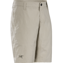 Atlin Chino Short Men's by Arc'teryx in Metairie La