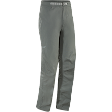 Pemberton Pant Men's by Arc'teryx