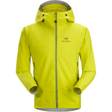 Gamma LT Hoody Men's by Arc'teryx in Charlotte Nc