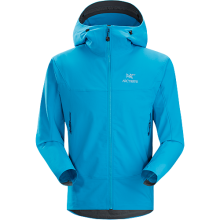 Gamma LT Hoody Men's by Arc'teryx in Harrisonburg Va