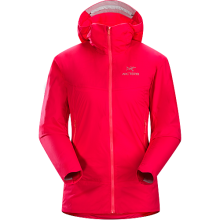 Atom SL Hoody Women's by Arc'teryx in Metairie La