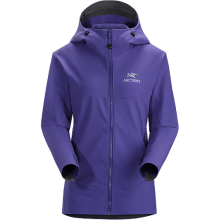 Gamma LT Hoody Women's by Arc'teryx