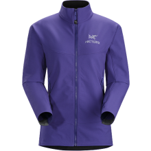 Gamma LT Jacket Women's by Arc'teryx