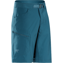 Lefroy Short Men's by Arc'teryx