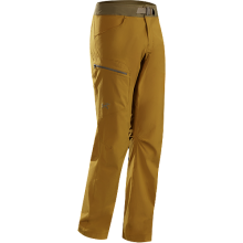 Lefroy Pant Men's by Arc'teryx in Nanaimo Bc