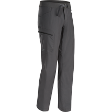 Lefroy Pant Men's by Arc'teryx in Whistler BC