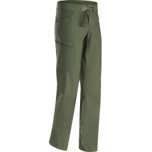 Lefroy Pant Men's by Arc'teryx in Park City Ut