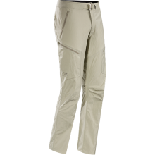 Palisade Pant Men's by Arc'teryx