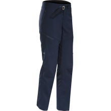 Palisade Pant Women's by Arc'teryx