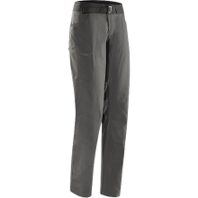 Sylvite Pant Women's by Arc'teryx