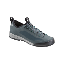 Acrux SL Approach Shoe Men's by Arc'teryx in Bellevue WA
