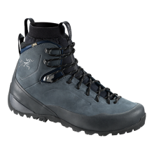 Bora2 Mid Leather Hiking Boot Men's by Arc'teryx