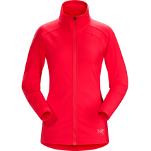 Solita Jacket Women's in Fairbanks, AK