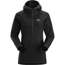 Zoa Hoody Women's by Arc'teryx
