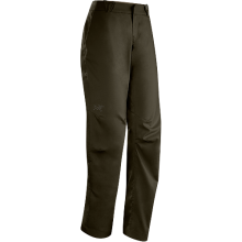 A2B Chino Pant Women's by Arc'teryx
