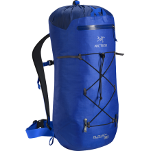 Alpha FL 30 Backpack by Arc'teryx in Wakefield Ri