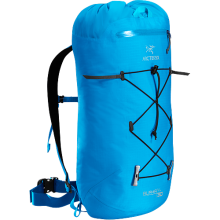 Alpha FL 30 Backpack by Arc'teryx in Vernon Bc