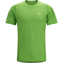 Motus Crew SS Men's by Arc'teryx in Marietta Ga