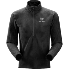 Delta AR Zip Neck Men's by Arc'teryx in Metairie La