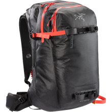 Voltair 30 Backpack NorAm by Arc'teryx in Seattle Wa