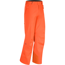 Stingray Pant Men's by Arc'teryx in San Luis Obispo Ca