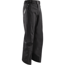 Stingray Pant Men's by Arc'teryx in Denver Co