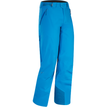 Stingray Pant Men's by Arc'teryx in Boise Id