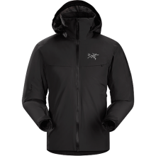 Macai Jacket Men's by Arc'teryx in Charlotte Nc