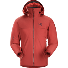 Macai Jacket Men's by Arc'teryx in Ann Arbor Mi