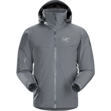 Macai Jacket Men's by Arc'teryx in Boulder CO