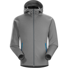 Lorum Hoody Men's