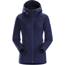 Maeven Hoody Women's by Arc'teryx in Tarzana Ca