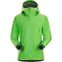 Sphene Jacket Men's by Arc'teryx in San Luis Obispo Ca
