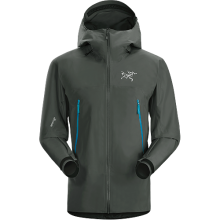 Sphene Jacket Men's by Arc'teryx in Washington Dc