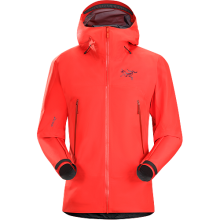 Sphene Jacket Men's by Arc'teryx in Ramsey NJ