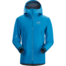Sphene Jacket Men's by Arc'teryx in Seattle Wa