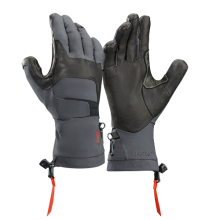 Alpha FL Glove by Arc'teryx in Tarzana Ca