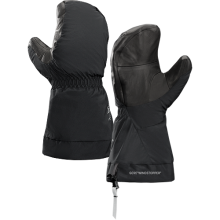 Alpha SV Mitten by Arc'teryx